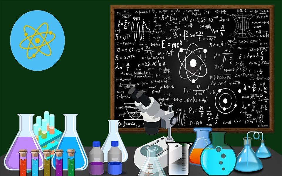 Laboratori aperti il 13 e 17 gennaio