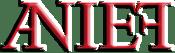 Webinar tematici Anief